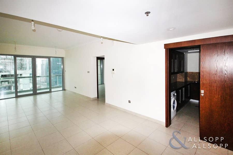 High Floor | Chiller  Free | One Bedroom
