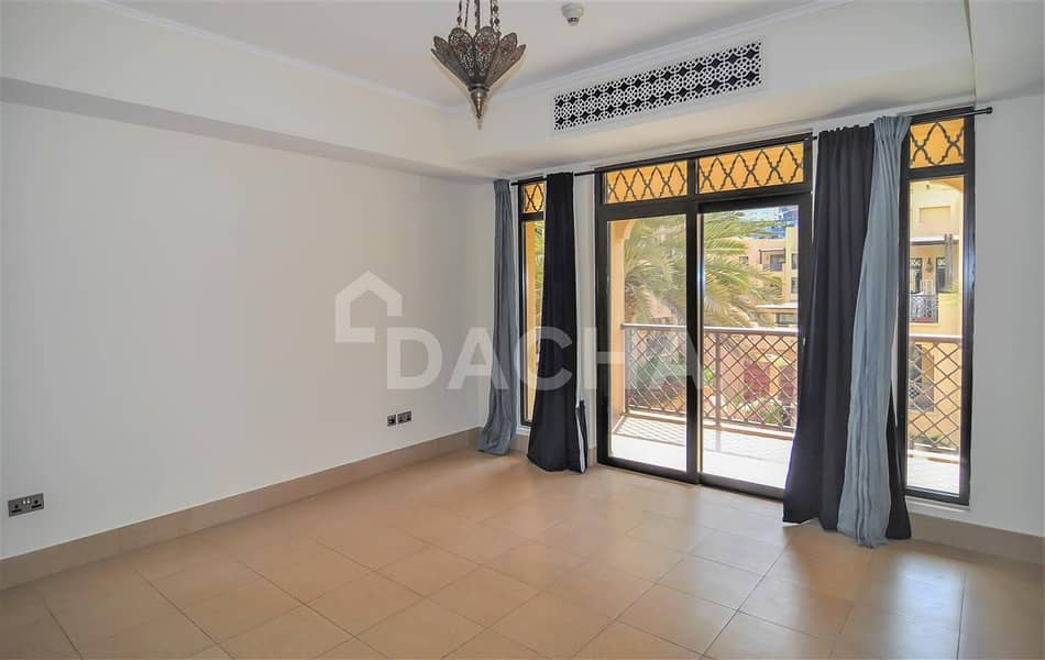 Must be Rented / Lovely 2 Bed Apartment