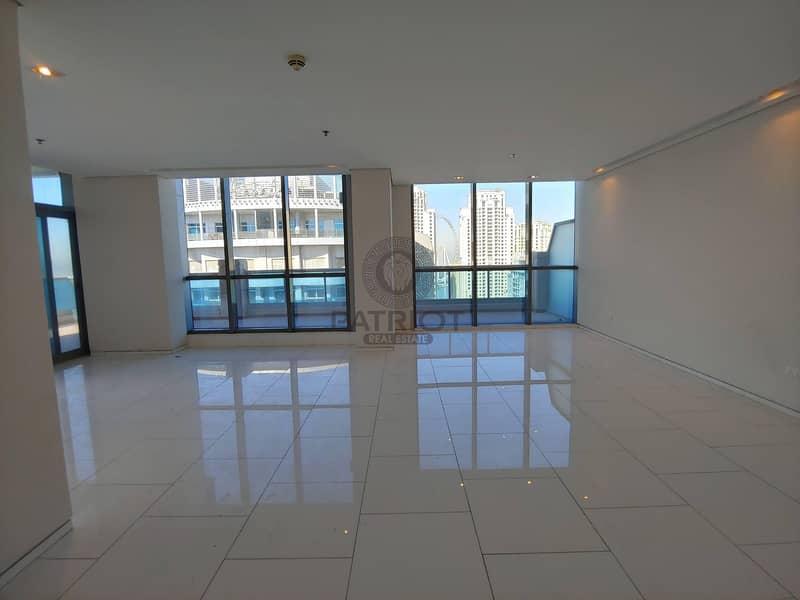 Ultra Luxury Modern Penthouse for sale In Dubai Marina