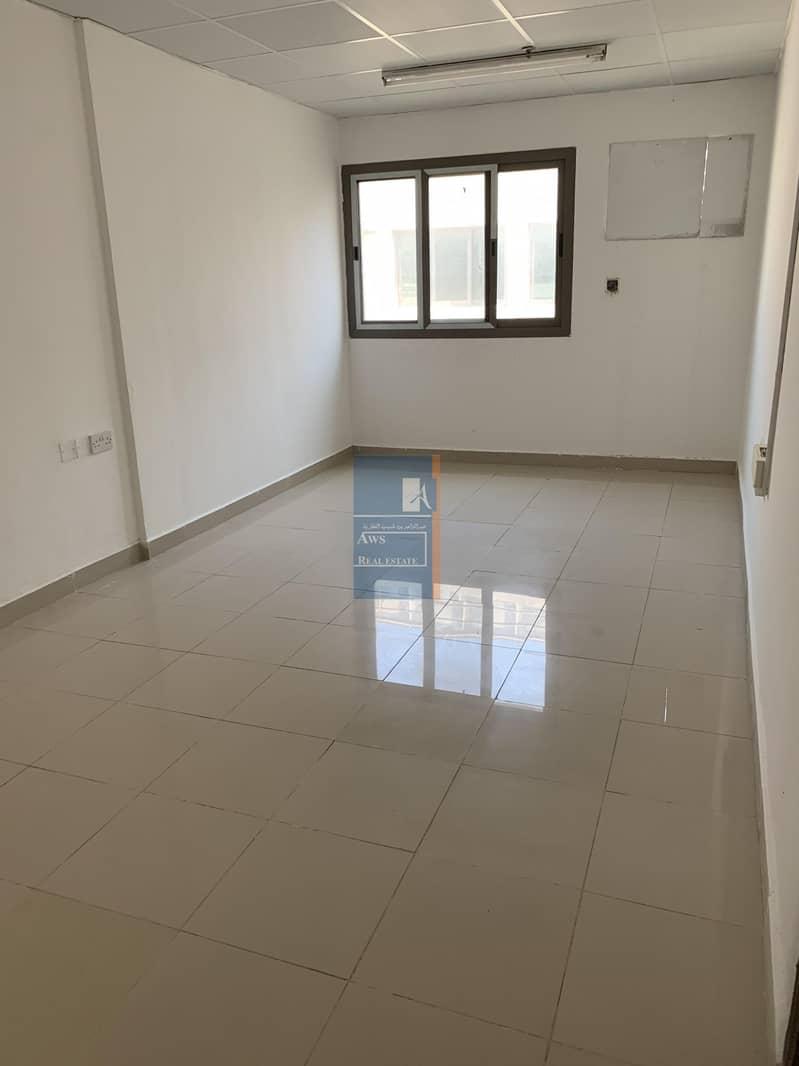 2 AVAILABLE STUDIO UNIT FOR FAMILY/BACHELOR ACCOMMODATION in IT CENTER BUILDING BUR DUBAI