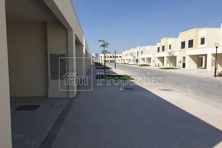 3 Bedroom Townhouse for Sale in Town Square, Dubai - Type 1
