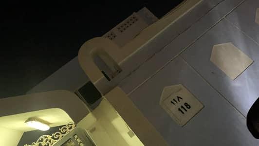 فیلا 3 غرف نوم للايجار في الجرف، عجمان - فيلا للإيجار 3 غرف نوم في مجليس هول الجرف عجمان 50،000 / - سنوياً ،