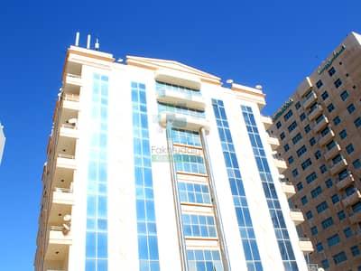 شقة 2 غرفة نوم للايجار في الراشدية، عجمان - Spacious | 1 month rent free | 2BHK