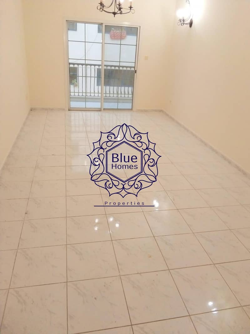 Prime Location Chiller A.C Free 2BHK Only 60K