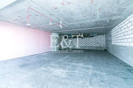 مکتب  للايجار في شارع الشيخ زايد، دبي - Sheikh Zayed Road | Close to World Trade | DED