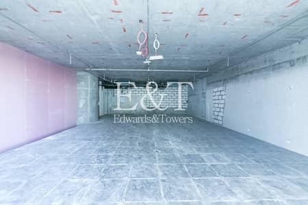 مکتب  للايجار في شارع الشيخ زايد، دبي - SHZ RD | Close to World Trade | DED