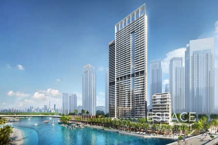 2 Bedroom Flat for Sale in The Lagoons, Dubai - Exclusive | Resale Type A | Post Handover Payment Plan