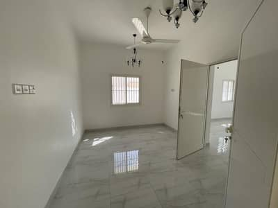 3 Bedroom Villa for Rent in Al Shahba, Sharjah - LAVISH VILLA G/F 3BHK BIG SPACE FOR GARDEN