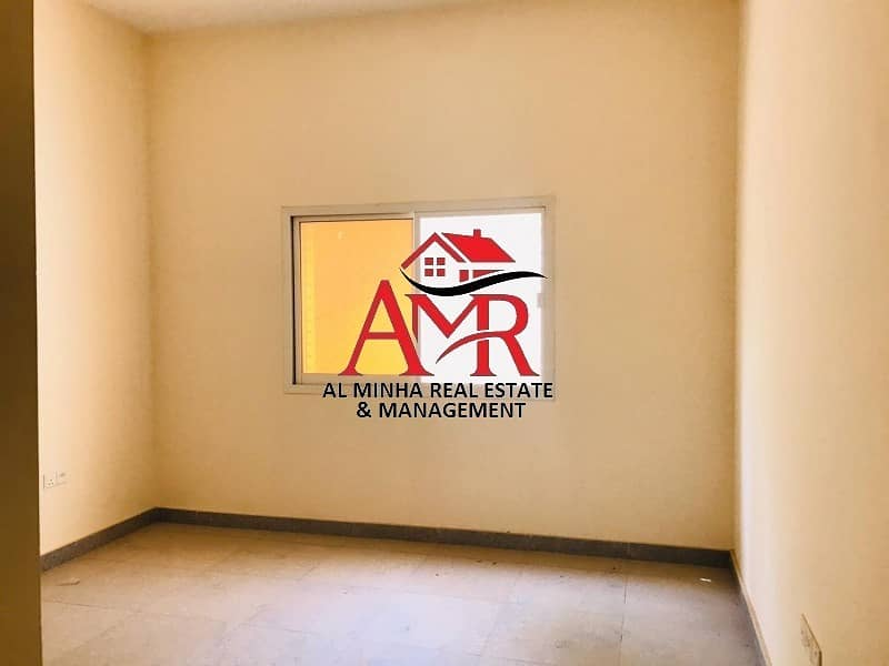 2 Spacious 2 BHk | Swimming Pool Good Deal