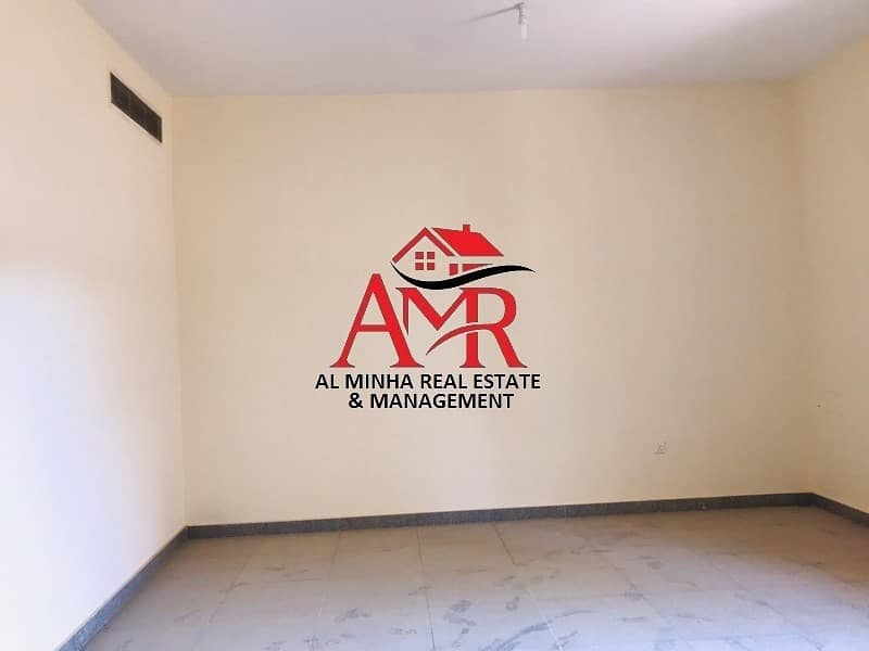 Spacious 2 BHk | Swimming Pool Good Deal