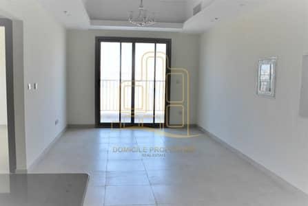 2 Bedroom Flat for Rent in International City, Dubai - 2 BHK | New Building | 4 Chqs