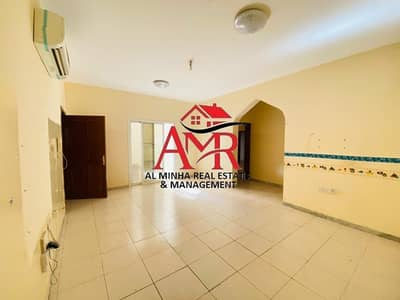 Separate Entrance With Private Yard |Pool & Gym