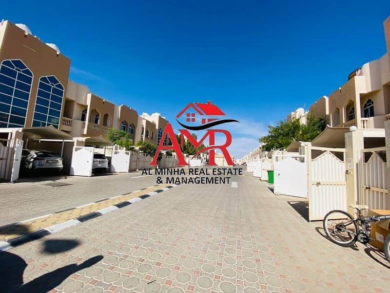 18 Separate Entrance With Private Yard |Pool & Gym