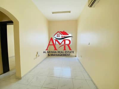 Spacious 1 Br | 6 Payments | Shaded Parking