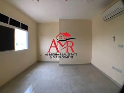شقة 2 غرفة نوم للايجار في الجيمي، العین - Brand New 2Br Apartment Basement Parking