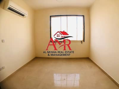 2BHK|Neat & Clean|New BuildingGood Price
