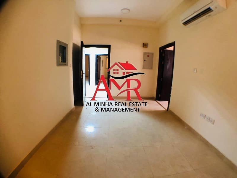 2 2BHK|Neat & Clean|New BuildingGood Price