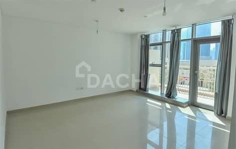 شقة 2 غرفة نوم للايجار في وسط مدينة دبي، دبي - Beautiful Duplex Apartment  / Chiller Free
