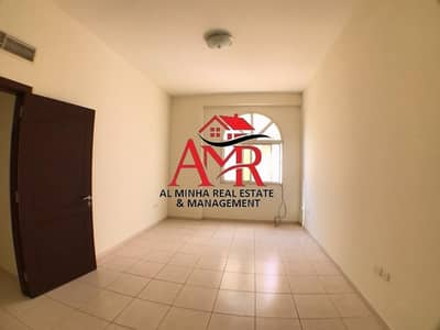 3 Bedroom Flat for Rent in Al Muwaiji, Al Ain - Swimming pool|Gym|24/7 Security Entrance