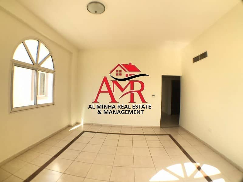 2 Swimming pool|Gym|24/7 Security Entrance