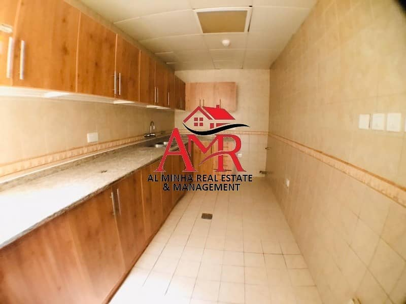 14 Swimming pool|Gym|24/7 Security Entrance