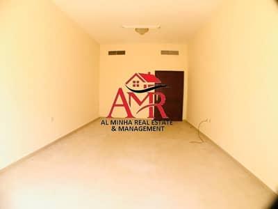 شقة 3 غرف نوم للايجار في المسعودي، العین - 3 Master Br With Maids Room & Shaded Parking