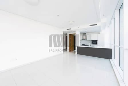 2 Bedroom Apartment for Rent in Sheikh Zayed Road, Dubai - Open Kitchen  | Low Floor | 2 Months Rent-Free