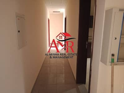 3 Bedroom Flat for Rent in Al Marakhaniya, Al Ain - Spacious 3 Br With Balcony | Pool & Gym | 24/7 Security