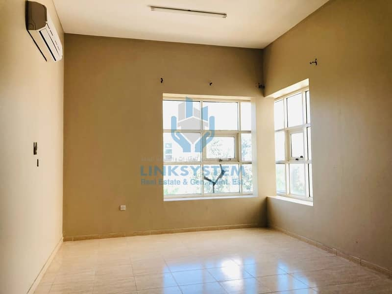 Nice Apartment with Balcony 3 Bed in Al sorooj