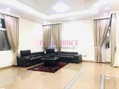 5 Bedroom Villa for Sale in Al Twar, Dubai - 5 Bedroom | Independent Villa | Landscaped Garden