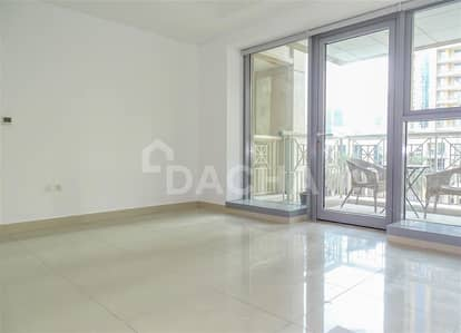 2 Bedroom Flat for Rent in Business Bay, Dubai - 3 Balconies and AC Free // Multiple 2 Beds Available