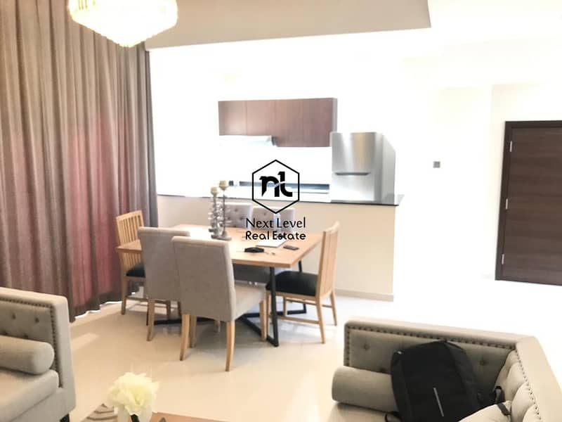 4 Bed Room -Ready to move in | Open Kitchen | No commission