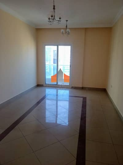 2 Bedroom Flat for Sale in Al Taawun, Sharjah - EXCLUSIVE 1 BR FOR SALE| MOTIVATED SELLER| CALL NOW FOR MORE!