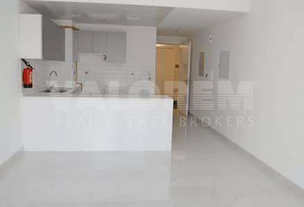 Studio for Sale in Jumeirah Village Circle (JVC), Dubai - Best Deal l Beautiful design & an Exotic Finishing