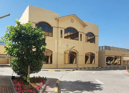 6 Bedroom Townhouse for Rent in Al Barsha, Dubai - 2 MONTHS FREE | READY TO MOVE |SPACIOUS 6 BHK