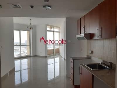 شقة 1 غرفة نوم للبيع في مدينة دبي للإنتاج، دبي - Hot Deal | 1BR +Parking  | Very Good Condition