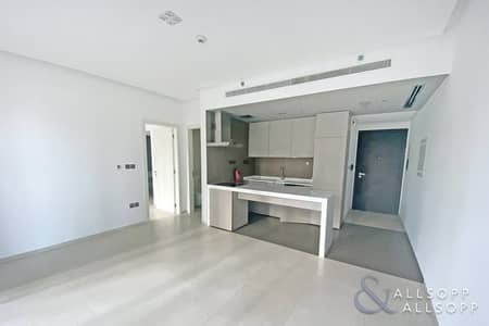 1 Bedroom Apartment for Rent in Dubai Marina, Dubai - 1 Bed Apartment | Unfurnished | Balcony