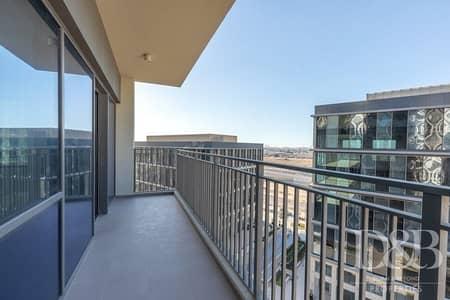 فلیٹ 2 غرفة نوم للايجار في دبي هيلز استيت، دبي - CHILLER FREE | BRAND NEW | GREAT LOCATION
