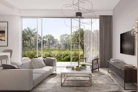 4 Bedroom Villa for Sale in Arabian Ranches 2, Dubai - 4 Bed Plus Maid