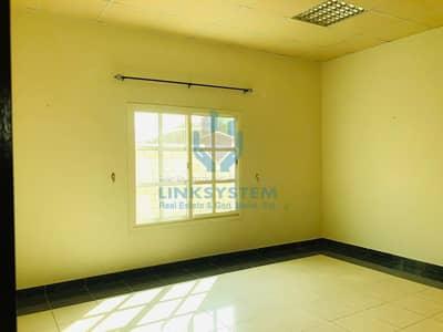 Separate Ground Villa in Falaj Hazza