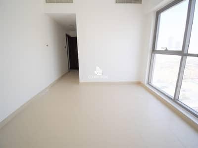 شقة 2 غرفة نوم للايجار في قرية جميرا الدائرية، دبي - CHILLER Free|Kitchen Equipped|2BR @12chqs