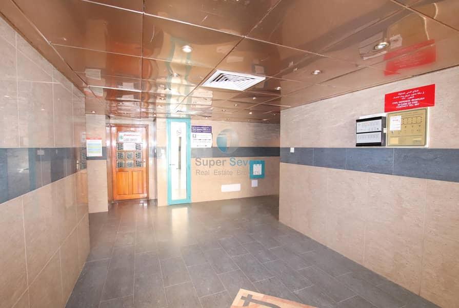 2 Building for Sale - Al Khan Sharjah