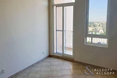 شقة 2 غرفة نوم للايجار في موتور سيتي، دبي - 2 Bedrooms   Large Balcony   Garden View