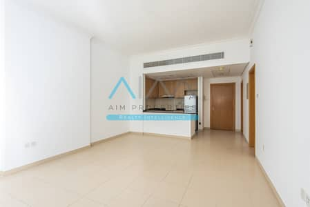 1 Bedroom Flat for Sale in Business Bay, Dubai - Beautiful Layout - One bhk Apt with 2 Baths | Available for Rent | Clayton Residence