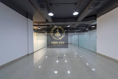 مکتب  للبيع في مجمع دبي للاستثمار، دبي - Special Offer I Vacant I For SALE