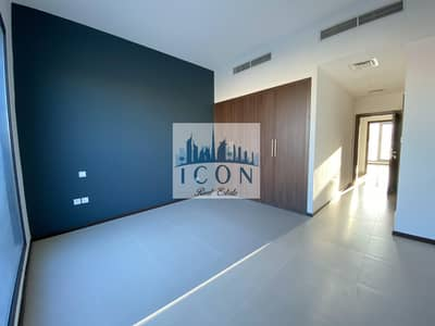 4 Bedroom Townhouse for Rent in Jumeirah Village Circle (JVC), Dubai - Prime Property | 4 Bed | Basement Room