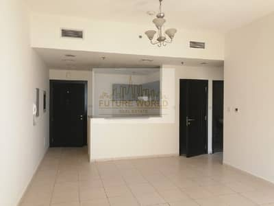 1 Bedroom Apartment for Rent in Liwan, Dubai - 29k in 4 Cheques | Huge Layout | 1BR | Vacant