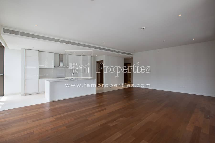 2 A Bright Corner 2 Beds with 2  Allocated