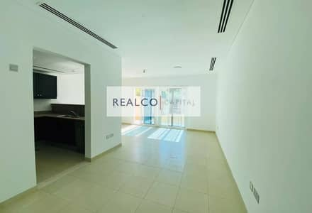 1 Bedroom Townhouse for Sale in Jumeirah Village Circle (JVC), Dubai - Corner Single Row Upgraded Townhouse