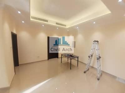 فیلا 5 غرف نوم للايجار في البرشاء، دبي - Brand New 5 Bedroom II Hudge Villa II Contemporary Style